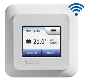 Termostat ELEKTRA OWD5 WiFi