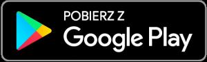 Aplikacja w Google Play - SWATT ELEKTRA OWD5 WiFi