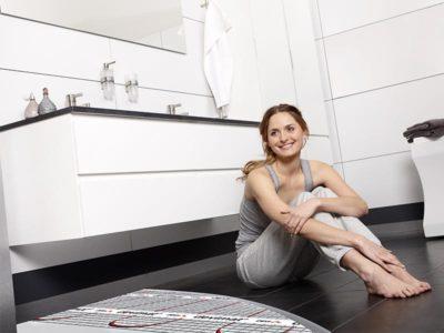 Maty grzewcze podłogowe - Jak prawidłowo dobrać?